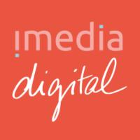 Production de vos contenus de communication digitale et virale