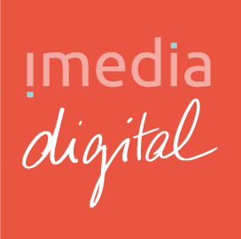 Imedia Digital